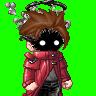 Terumoto's avatar