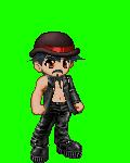 lou dev's avatar