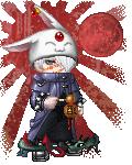 onikomaru's avatar