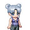Silva Noxa Luxa's avatar