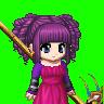 _VioIent Violet_'s avatar
