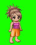 Xx_Broken_Crystals_xX's avatar