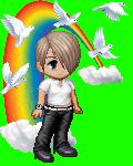 pinkymisphie's avatar