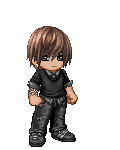 Officer_ArmStrong's avatar