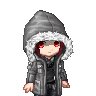 -Pet-Mouse-'s avatar