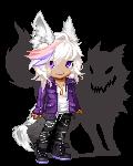 Tanuki Suki's avatar