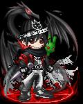 Estroyer9's avatar