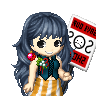 lilxsalliewalker's avatar