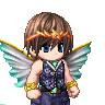 ShiroToshi's avatar