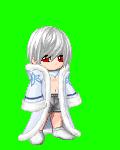 D34_Falle's avatar