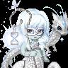 Darkfreakoid's avatar