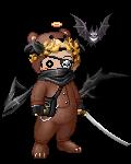 Peetar's avatar
