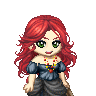 Airyn89's avatar