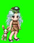 breeze32043--'s avatar