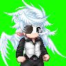 flipping_flip's avatar