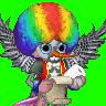 Crayons3077's avatar