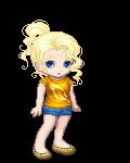 XxMissBooxX's avatar