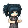 -1sprinkle 1-'s avatar