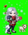 xgloomy.kittyxx's avatar