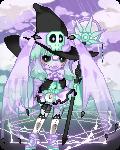 allientis's avatar