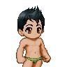 craziixf's avatar