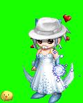 perfect_pearl17