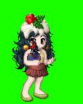Suki Anne's avatar