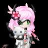 Crimson Rose Dragon's avatar