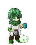 Nigaito Shion Eisu's avatar