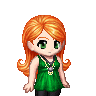 xTeh-Cookeh-Monstuhx's avatar