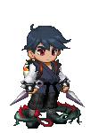 sonicbleach's avatar