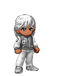 a3 iceman's avatar