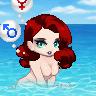 doubledmolly's avatar