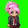 xXAmutoXx's avatar