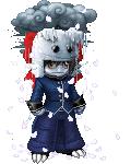 MrBlair17's avatar