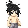 AJ LoneWolf's avatar