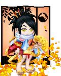 Tamiko808's avatar