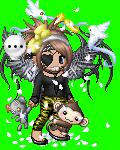 XxSmexi_Tina20xX's avatar