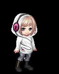Kali LeBeu's avatar