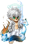 star  wolf 200's avatar