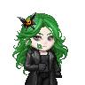 NyteRaven91's avatar