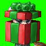 scimpy's avatar