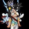 iiRapeAddict's avatar