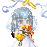 Crystalized Dragonfly's avatar