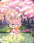Hiacinth's avatar
