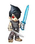Johnny  Vampire 311's avatar