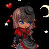 Violet Storms's avatar