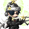 Hiromu Shimbo's avatar