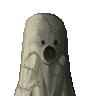 I iRaWRx3 I's avatar