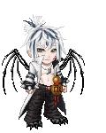 sasukessj2's avatar
